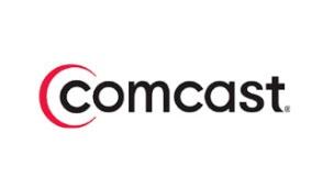 m-comcast