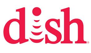 m-dish